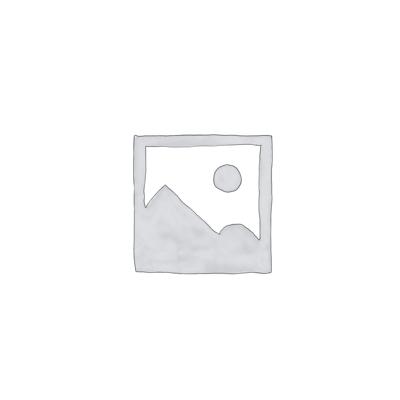 36 – BWP vrijspringen